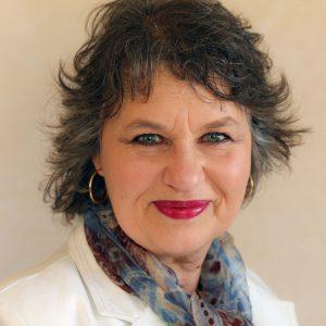 Laurie Personnet | Frontières Coaching